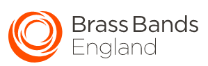 Brass Band England