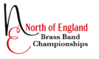 North Of England Brass Band Champtionships